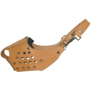 muzzle-bw-with-steel-bar-500x500